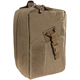 Tasmanian Tiger TT Base Medic Pouch MKII, coyote brown